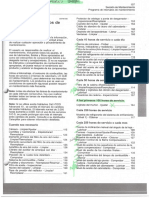 Plan de mantenimiento CAT D6T.pdf