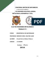 trabajo-nº1-resistencia-de-materiales.pdf