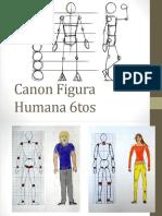 Figura Humana 6tos.pptx