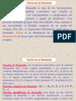 4. COMPORTAMIENTO DEL MERCADO OFERTA Y DEMANDA.pptx