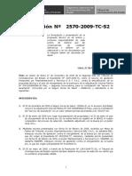 2570-2009