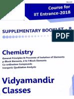 Inorganic 12 VMC.pdf