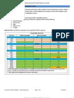 Ebook Nfl Network Directv Channel Guide   Downloads Ebook