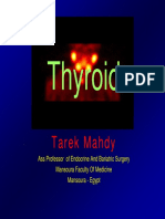Thyroid (Bahan Lab PA).pdf