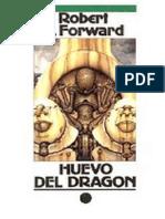 Huevo Del Dragon