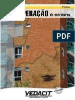 manual-tecnico-recuperacao-de-estruturas-8.pdf
