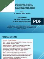 Print Ppt CKD