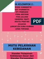 KEL. 2.pptx