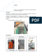 INFORME MOLINETE (Autoguardado).docx