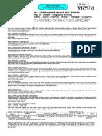 (PN 4111) ITIN SIGUNIANG ZHANGJIAJIE 12D by SQ - LOW 2018-1.pdf