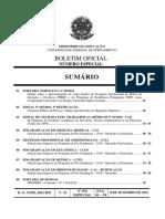 bo76.pdf