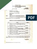 Claims2015-16.pdf