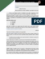 DESARROLLO DE CLASES.docx