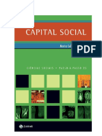 CAPITAL SOCIAL PDF.pdf