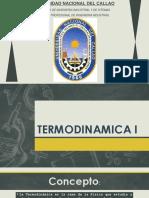 TERMODINAMICA-1_-GRUPO (1)