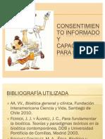 Conferencia_CONSENTIMIENTO INFORMADO