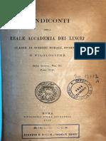 Mancini-1902-Un Commento Ignoto Di Remy d Auxerre Ai Disticha Catonis