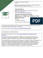 Matar-Catholic-pirates-and-Greek-merchants.pdf