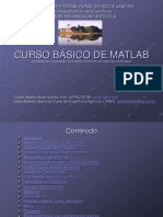 curso basico matlab.ppt