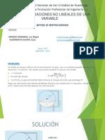 metodos-numericos-trabajo-1.pptx