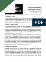 406b cmf Lectio 29-03-15.pdf