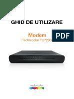 Ghid_de_utilizare_Technicolor_TC_7200.pdf