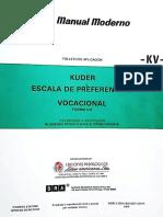 Kuder. Folleto de Aplicación.pdf