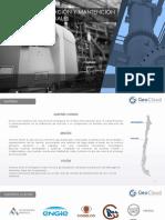 GeoCloud - Servicios en Operación y Mantención de Plantas Industriales_v2 .pdf