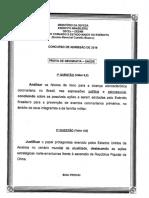 prova-geografia-SAUDE-2018.pdf