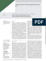 jurnlendokrin4.pdf
