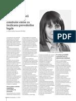 74-75.pdf