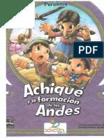ACHIQUE LA BRUJA.pdf