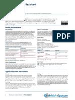 PDS-Gyproc-Moisture-Resistant.pdf