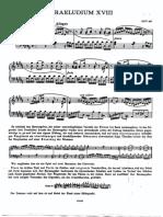 Bach WTC Praeludium 18.pdf