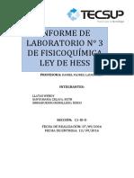 LEYDEHESS