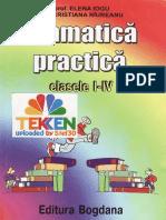 Gramatica practica.pdf