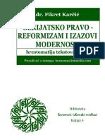 18557088-ERIJATSKO-PRAVO-reformizam-i-izazovi-modernosti-dr-Fikret-Kari.pdf
