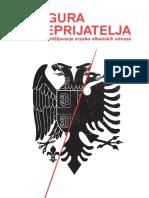 Figura-neprijateljaLOW-nov.pdf
