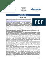 Noticias-7-Oct-10-RWI-DESCO