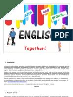 INGLES 2016-2017.pdf