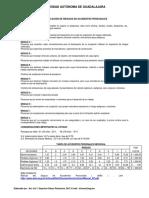 Formulario AP 2013