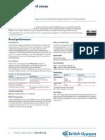 PDS-Gyproc-WallBoard-DUPLEX.pdf