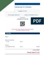 1Unknown.pdf.pdf