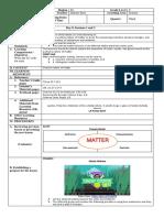 DALTON PARTICLE NATURE OF MATTER GROUP 1.docx