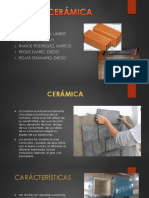 diapositiva tecnonologia