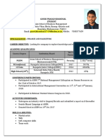 GOURI PRASAD KHANDUAL.doc