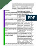 E.F.ESO_PERFIL _INDICADORES.pdf
