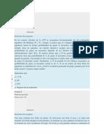 310305719-Parcial-Semana-4-estocastica.docx
