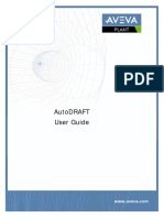 AutoDRAFT User Guide.pdf