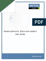 ASL User Guide.pdf